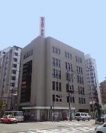 クロッシング2100六本松ビル